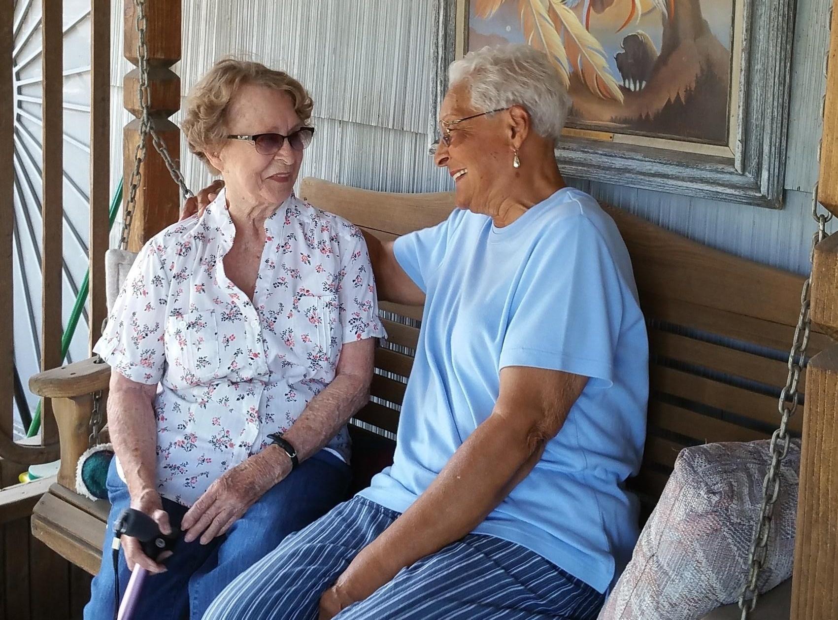 Doris and Sharron-021733-edited