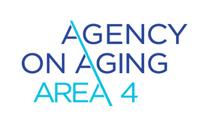 FP Agency Logo
