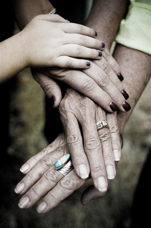 HM---38---JoseRios-Hands-of-Time-(Medium)
