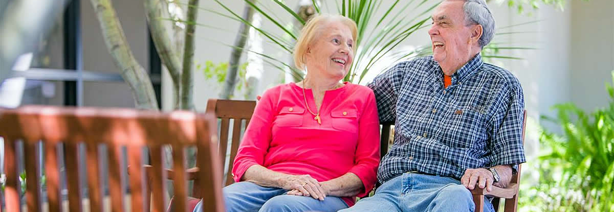 How Can I Convince My Parents to Consider Assisted Living?