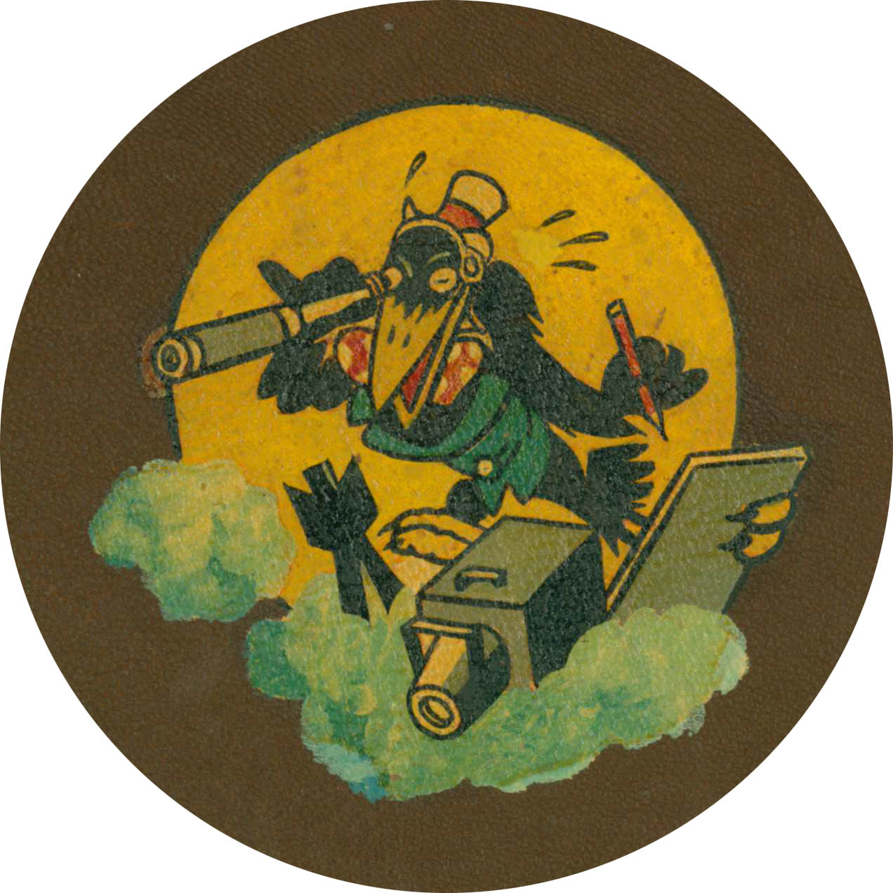 Patch Air Corps Army.jpg