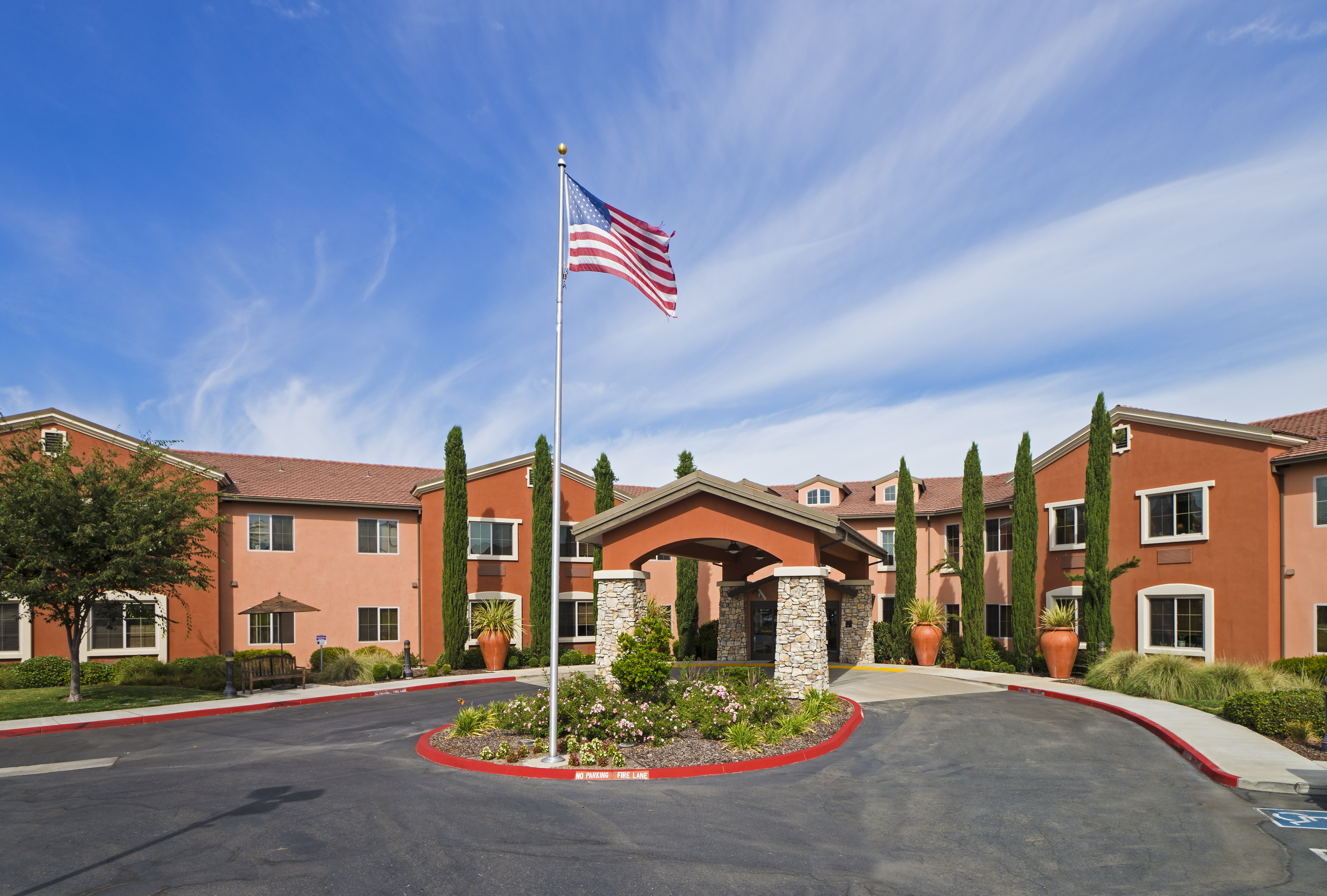 How Can I Learn About the Senior Living Communities in My Area? | Eskaton