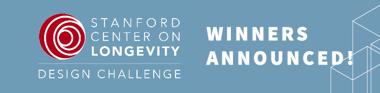 Stanford-design-challenge-banner