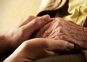 assisted-living.jpg