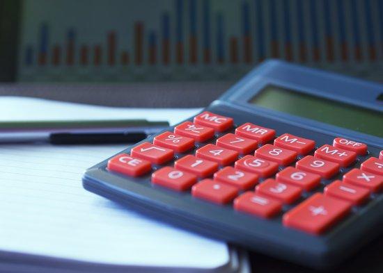 cal_graph_finance
