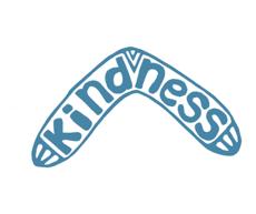 kindness boomerang 3