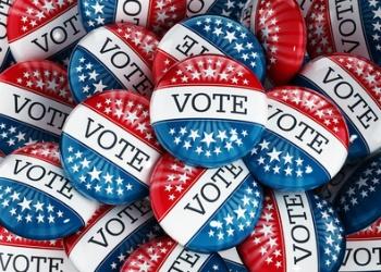 senior-voting-1.jpg