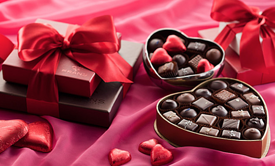 valentines-day-chocolate-600x363.png