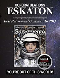 Eskaton Best.png